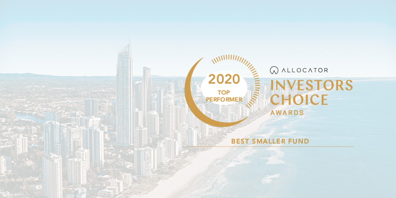 Flagship Investments Recognised in Investors Choice Awards 2020