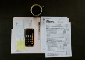 Do franking credits count towards your personal income?